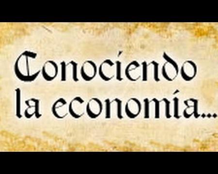 Episodio II.  El mercantilismo