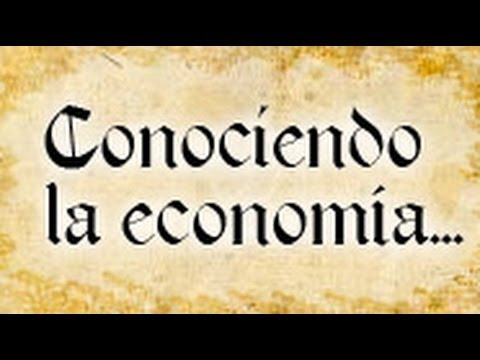 Episodio VI.  Adam Smith
