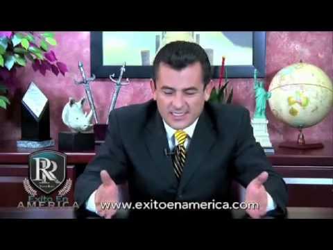 LAS DIFERENCIAS ENTRE EL RICO Y EL POBRE