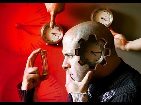 Descubre el poder de la AUTODISCIPLINA (AUDIOLIBRO)